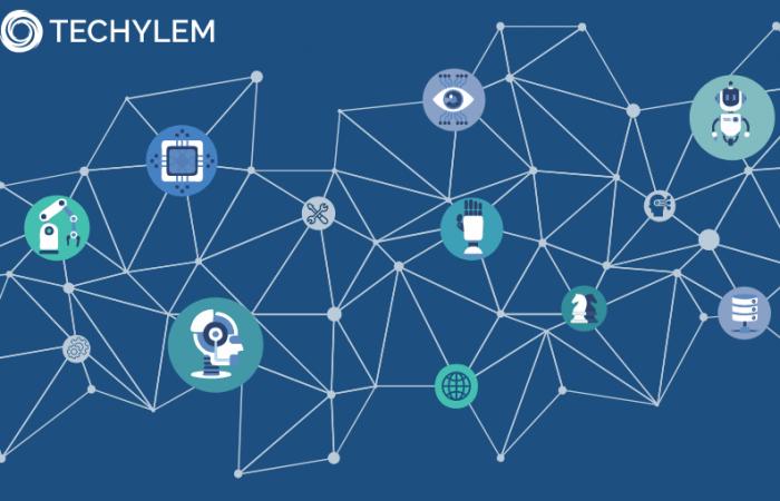 Advanced Technologies AI & ML